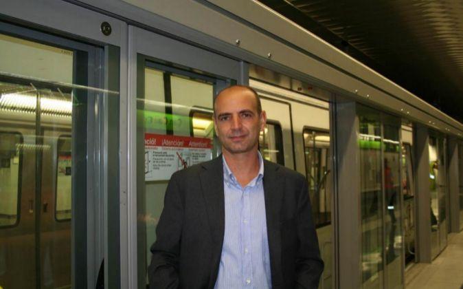 ArsCorporate asesora la adquisición de Ferroflex por Manusa