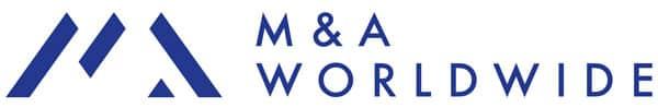 logo ma blue web